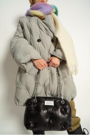 'glam slam' shoulder bag od Maison Margiela