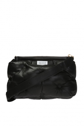 Quilted shoulder bag od Maison Margiela
