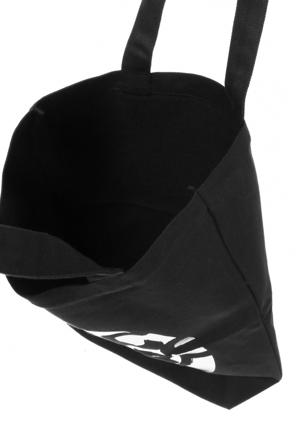 798387df0127 Printed shopper bag Marc Jacobs - Vitkac shop online