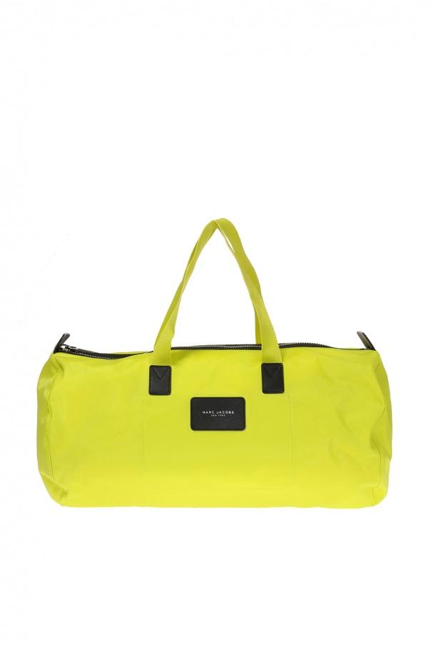 7c0f532d423f Hand bag Marc Jacobs - Vitkac shop online