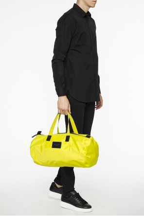Hand bag od Marc Jacobs