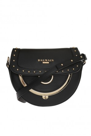 'domaine full moon' shoulder bag od Balmain