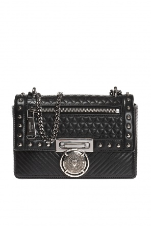 'b box 20' shoulder bag od Balmain