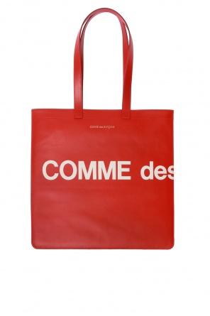 Shopper bag od Comme des Garcons