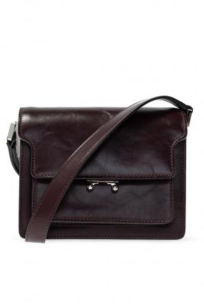 Shoulder bag with logo od Marni