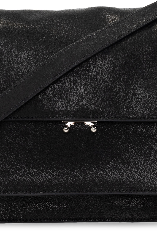 Marni Shoulder bag with logo