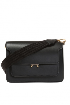 Trunk' shoulder bag od Marni