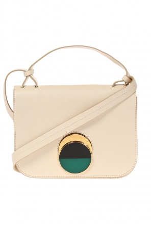 'pois' shoulder bag od Marni