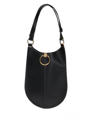'earring' shoulder bag od Marni