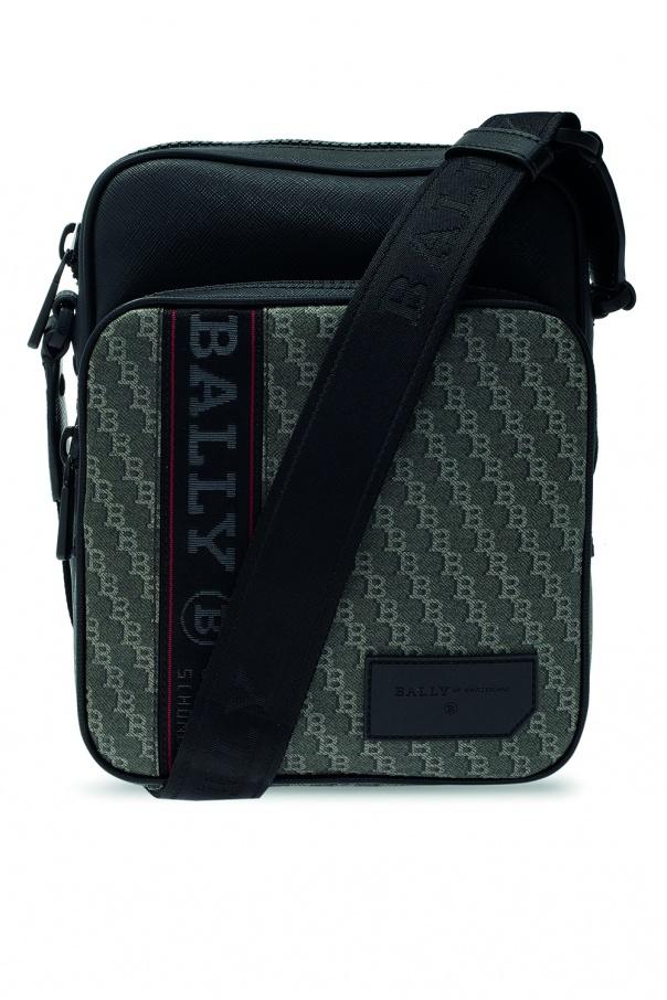 Bally 'Sebert' shoulder bag