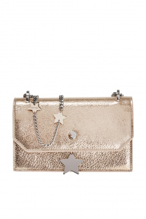 'serena' shoulder bag od Jimmy Choo