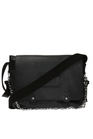 'ready-made' shoulder bag od Zadig & Voltaire