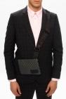 Bally 'Shawn' shoulder bag