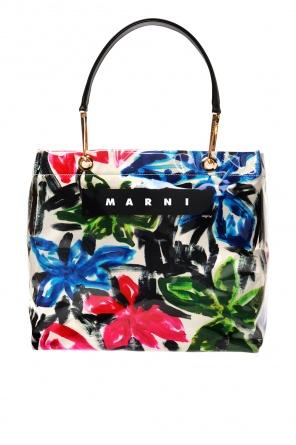 Shopper bag od Marni