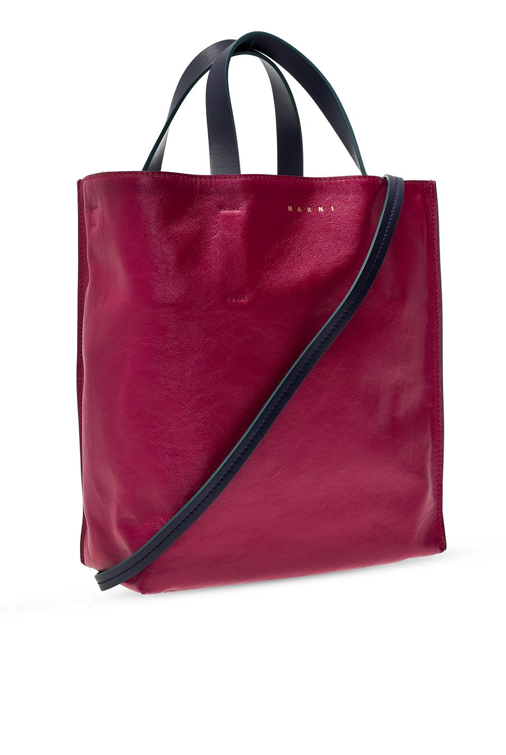 Marni 'Museo' shoulder bag