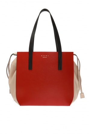 Shopper bag od Marni
