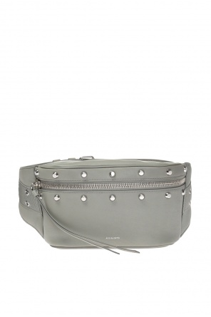 'sid' belt bag od AllSaints