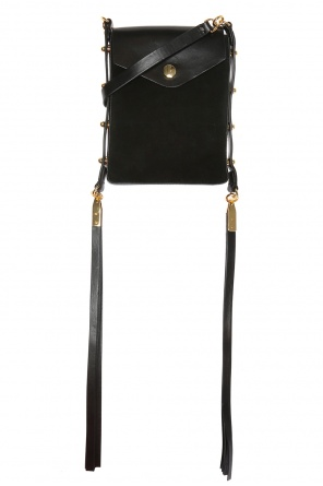 'teinsy' shoulder bag od Isabel Marant
