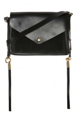 'lehoa' shoulder bag od Isabel Marant