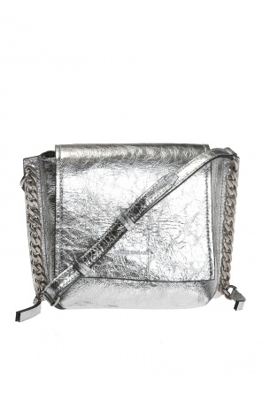 'kerton' shoulder bag od Isabel Marant
