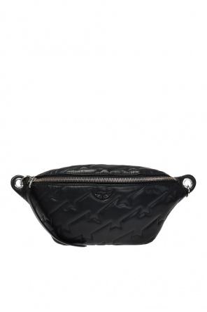 Leather belt bag od Zadig & Voltaire