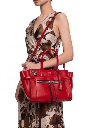 'candide' shoulder bag od Zadig & Voltaire