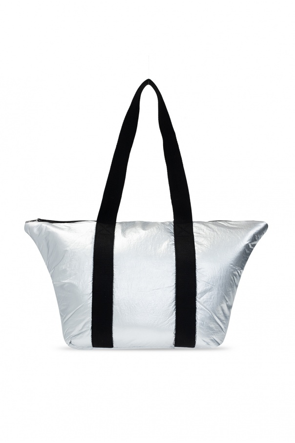AllSaints 'Sly' shopper bag
