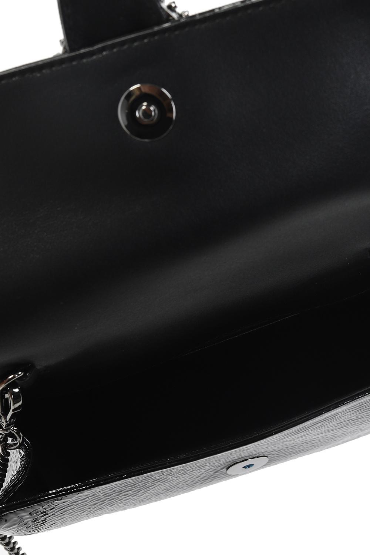 Jimmy Choo 'Madeline' shoulder bag