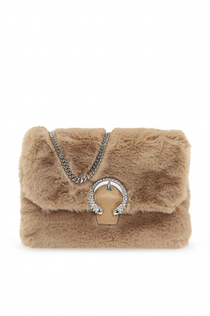 'madeline' shoulder bag od Jimmy Choo