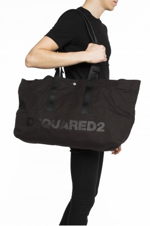 Holdall od Dsquared2