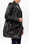 Dsquared2 Shopper bag