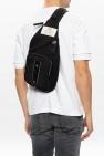 Diesel 'Spook' one-shoulder backpack