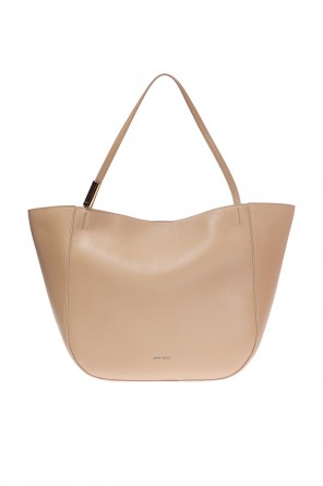'stevie' shopper bag od Jimmy Choo