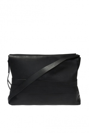 'storm' shoulder bag od AllSaints
