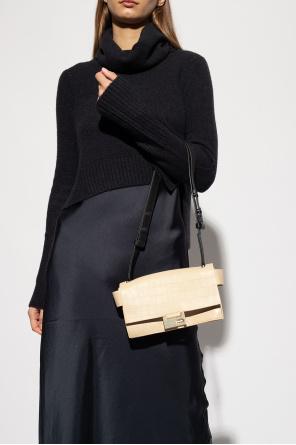 'teca' shoulder bag od AllSaints