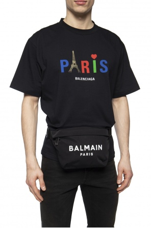 Belt bag od Balmain