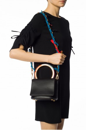 Bag chain od Marni
