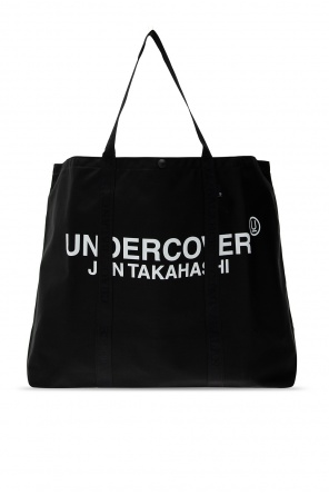 Shopper hand bag od Undercover