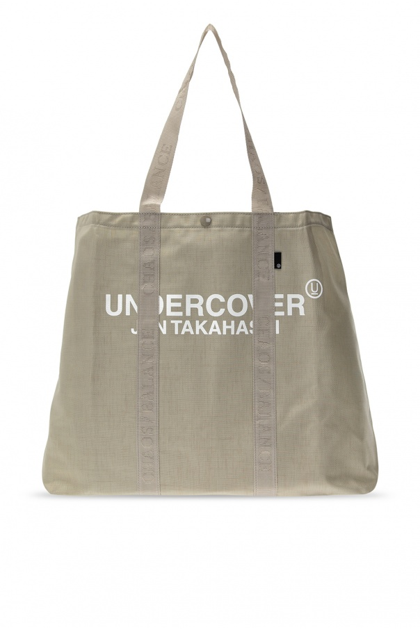 Undercover Shopper hand bag