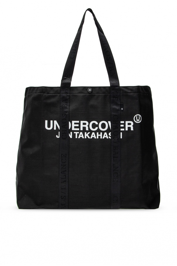 Undercover Shopper hand bag