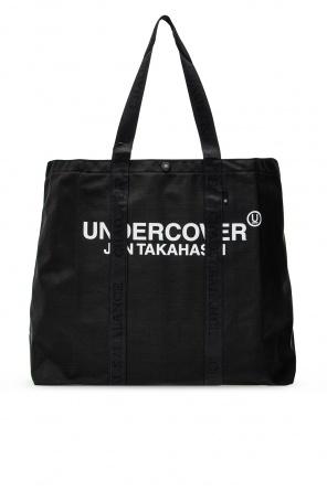 Shopper hand bag od Undercover
