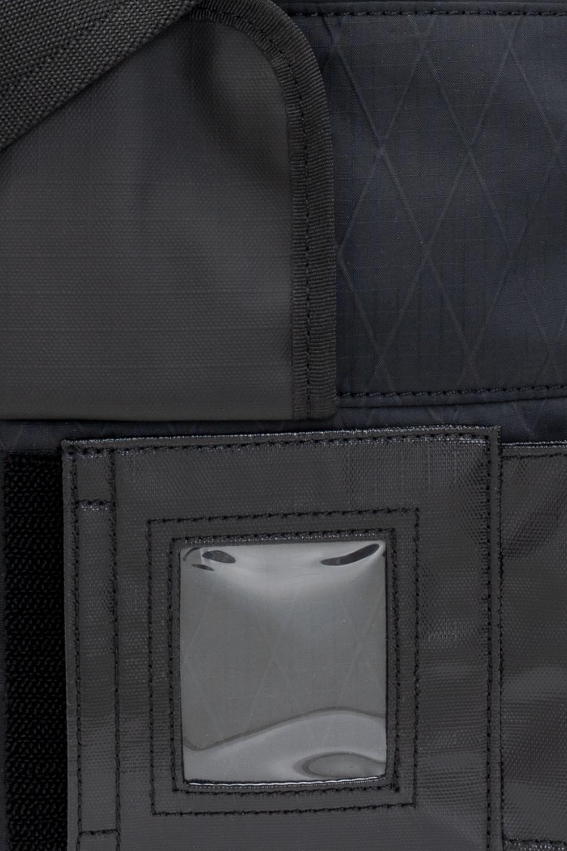 Diesel 'Iga' belt bag