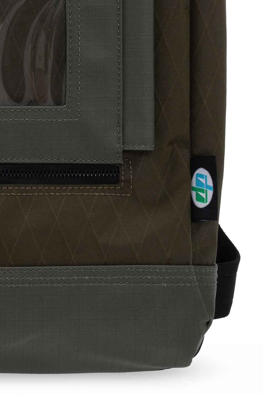 Diesel 'Koga' backpack
