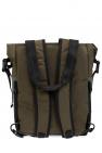 Diesel 'Shiga' backpack