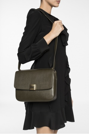 'valentina' shoulder bag od Golden Goose