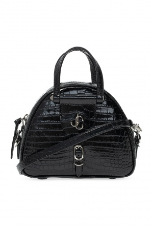 'varenne' shoulder bag od Jimmy Choo