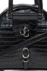 Jimmy Choo 'Varenne' shoulder bag