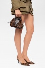 Jimmy Choo 'Varenne' shoulder bag