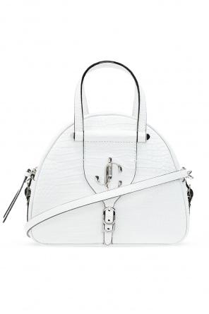 'varenne' shoulder bag od Jimmy Choo