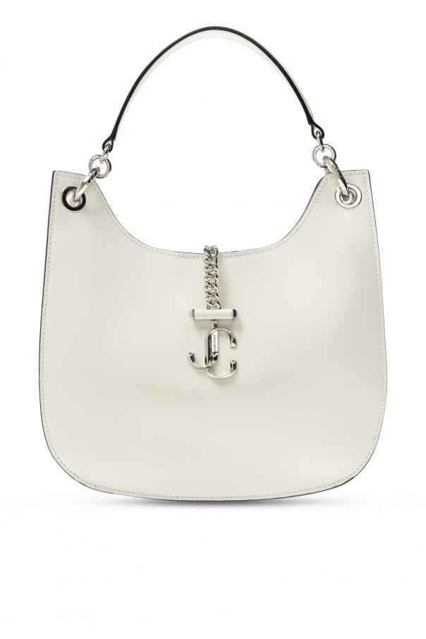 Jimmy Choo 'Varenne' hand bag